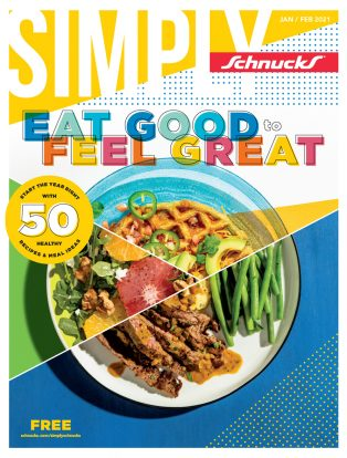 Jan-Feb-21_Simply-Schnucks_Cover