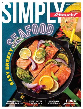 Simply-Schnucks_Spring_2021_Cover