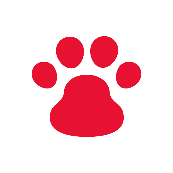 Pet Department