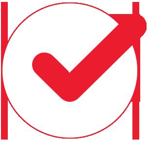 Summer Must-Have Item Checklist